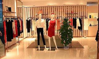 服饰行业会员营销