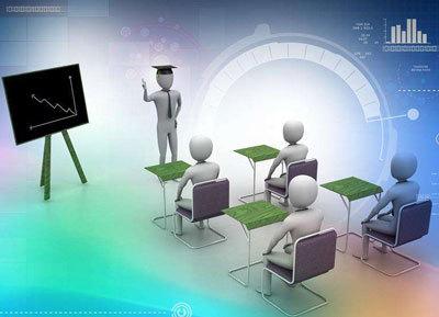 培训机构会员营销方案