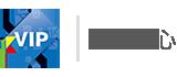 帮助中心 logo